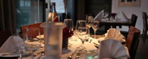 feiern-restaurant
